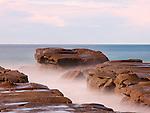 Surf, Soldiers Beach, NSW