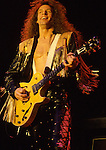 TED NUGENT Ted Nugent,