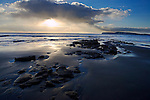 Compton Bay Photographs of the Isle of Wight by photographer Patrick Eden