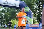 2014 Old Wethersfield 5K & 10K
