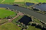 IJssellinie   IJssel defense line