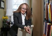Teresa Bevis