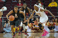 021513 Stanford at USC