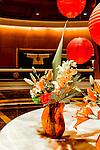 #professionalimage, #photoshoot, #profimagephoto, #natureofdesign Photo shoot for Nature of Design/Janet Flowers. Lobby at the Mandarin Oriental Hotel DC. Photos by ©John Drew 2015 c/o Professional Image Photography - www.professionalimage.com for Rates, Info & Availability.