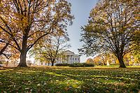 White House Washington DC<br /> Washington DC Photography