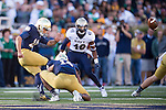 MC 10.10.15 ND-Navy 4.JPG by Matt Cashore