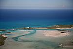 Bahamas OI Boating