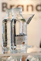 karlsson vodka