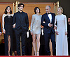 17.05.2017; Cannes, France: MARION COTILLARD<br /> attends the premiere of &quot;Les Fantomes d'Ismael&quot; at the 70th Cannes Film Festival, Cannes<br /> Mandatory Credit Photo: &copy;NEWSPIX INTERNATIONAL<br /> <br /> IMMEDIATE CONFIRMATION OF USAGE REQUIRED:<br /> Newspix International, 31 Chinnery Hill, Bishop's Stortford, ENGLAND CM23 3PS<br /> Tel:+441279 324672  ; Fax: +441279656877<br /> Mobile:  07775681153<br /> e-mail: info@newspixinternational.co.uk<br /> Usage Implies Acceptance of Our Terms &amp; Conditions<br /> Please refer to usage terms. All Fees Payable To Newspix International