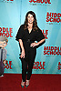 """""""Middle School:TheWorst Years of  My Life"""" movie screening  Oct 1, 2016"""
