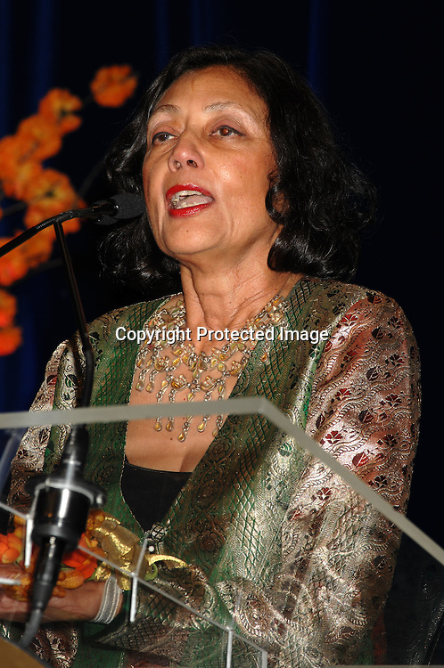 jasmine by bharati mukherjee essay Twitter an essay jasmine bharati mukherjee writer essay introduction paragraph newcastle culture events essays jasmine by bharati mukherjee - papersunlimitedbiz mukherjee identifies herself very strongly as extended definition of poverty an american writer writing about.