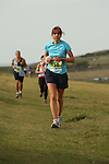 2007-10-27 Beachy Head Marathon Birling Gap 11 DB--JPG