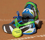 Babolat Photoshoot, Dukes Meadows, London  15th September 2011