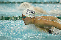 Northern Arizona University Swimming & Diving