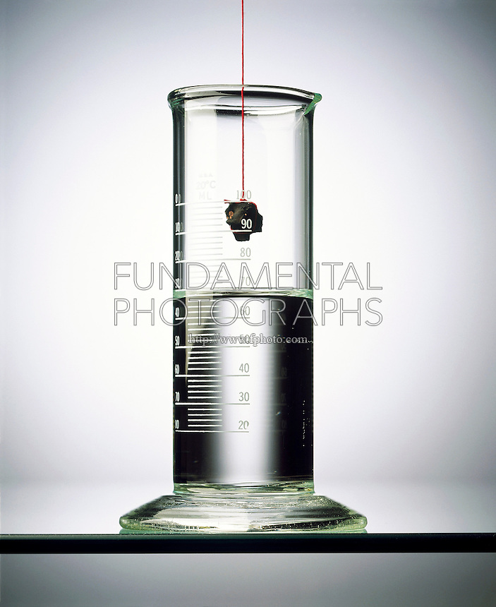 hydrogen gas lab essay Preparation of hydrogen gas in laboratory before collecting hydrogen gas great care must be taken to ensure that all the air has been displaced from the apparatus since a mixture of hydrogen with air is highly explosive hydrogen is prepared in the lab by the action of acids on metal.