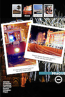 VIV Magazine Page — November 2012