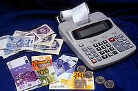 Euro ....
