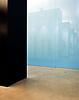 Helmut Lang by Interior Design/ Richard Gluckman