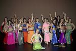2014.05.17-nissa-dance-show