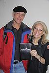 02-05-11 Richard Shoberg - AMC - Perfect Crime