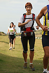 2007-10-27 Beachy Head Marathon Birling Gap 13 DB--JPG