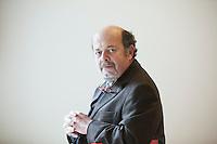 Filippo Tuena
