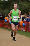 2017-05-14 Oxford 10k 41 SGo finish