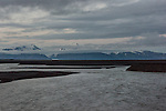 Icelandic Heitt Grar (Warm Grey)