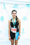 Asma Mohammadi Finishes 2nd Among Women Runners at the 6th Annual T.E.A.L Walk/Run Held in Prospect Park Brooklyn New York6th Annual T.E.A.L Walk/Run Held in Prospect Park Brooklyn New York