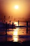 Seal Beach 12, California