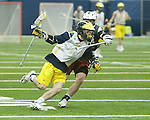 Michigan Lacrosse (Men)