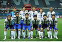 J2 Teams - Gamba Osaka