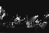 THE ALLMAN  BROTHERS BAND (1973)