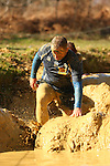 2015-03-07 Nuts Challenge Sat 06 AB