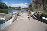 Rio Grande / Rio Bravo (249 photos)