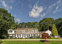241 Cove Hollow Rd, East Hampton, NY