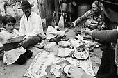 Ucea, Transylvania<br /> Romania<br /> April 26,1992<br /> <br /> Gypsy village