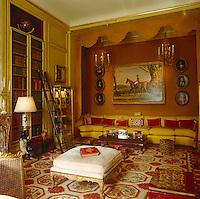 Chateau d'arcangues marriage prix de lausanne