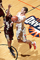 120225-Texas State @ UTSA Basketball (M)