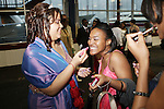"The ""Ultimate Prom"" presented by Universal Motown and Mypromstyle.com held at Chelsea Piers"