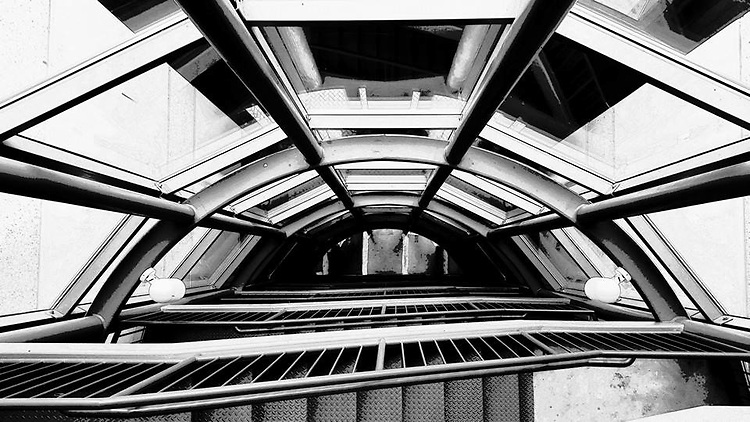 hockstairway.jpg<br /> <br /> Hi,<br /> I'm Jaqueline Rimmler and I am a clinical research analyst in the Duke Cancer Institute.<br /> <br /> Jacqueline.rimmler@duke.edu&lt;<br /> <br /> This photo was taken looking down the glass enclosed staircase at Hock Plaza. In my 25 years at Duke I've seen so much growth and change. I've been in 10 different physical locations.  It's a testament to Duke's success and commitment to advancement.<br /> <br /> Jacqueline Rimmler,CRA<br /> Cancer Protocol Committee<br /> Duke Cancer Institute<br /> Hock Plaza I<br /> 2424 Erwin Road, Suite 704, Room 7083<br /> Durham NC 27710<br /> Office - (919)613-3393<br /> Jacqueline.rimmler@duke.edu&lt;<br /> <br /> HIPAA Privacy Notification: This message and any accompanying documents are covered by the Electronic Communications Privacy Act, 18 U.S.C. 2510-2521, and contain information intended for the specified individual(s) only.  This information is confidential.  If you are not the intended recipient or an agent responsible for delivering it to the intended recipient, you are hereby notified that you have received this document in error and that any review, dissemination, copying or the taking of any action based on the contents of this information is strictly prohibited.  If you have received this communication in error, please notify us immediately by e-mail, and delete the original message.