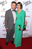 Jack Osbourne, Lisa Stelly<br /> The Brent Shapiro Foundation Summer Spectacular Under the Stars 2014, Private Location, Beverly Hills, CA 09-13-14<br /> David Edwards/DailyCeleb.com 818-249-4998