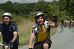 2008-07-13 C2C 15 RH Twineham 1300pm