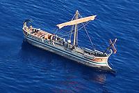 Agora Offshore Malta 2008