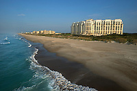 Grande Villas at Indian Beach, North Carolina