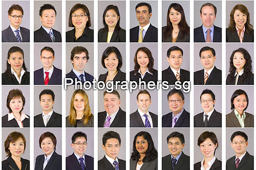 singapore-portraits-headshots-photography-photographers