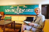 Westdale 75th - teachers