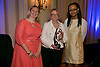 PCC Golden Trumpet Awards 2013: Award Winners