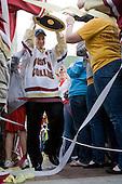 100412 - Boston College championship celebration