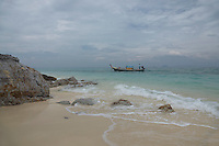 SEA_LOCATION_80270